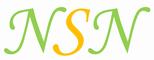 一般社団法人 日本山野草ネットワーク
